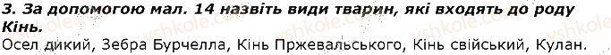 7-biologiya-iyu-kostikov-so-volgin-vv-dod-2015--tema-1-riznomanitnist-tvarin-5-ponyattya-pro-klasifikatsiyu-tvarin-zapitannya-3.jpg