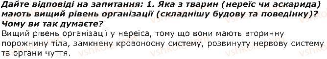 7-biologiya-iyu-kostikov-so-volgin-vv-dod-2015--tema-1-riznomanitnist-tvarin-8-tip-kilchasti-chervi-klas-bagatoschetinkovi-chervi-zavdannya-1-rnd3316.jpg
