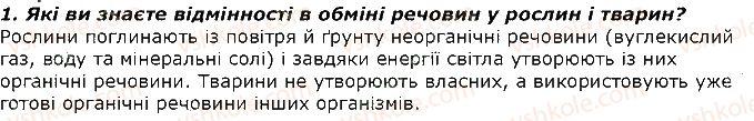 7-biologiya-iyu-kostikov-so-volgin-vv-dod-2015--tema-2-protsesi-zhittyediyalnosti-tvarin-26-osoblivosti-obminu-rechovin-geterotrofnogo-organizmu-zhivlennya-i-travlennya-zapitannya-1.jpg