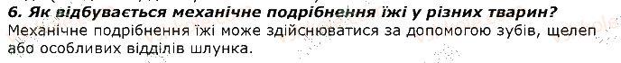7-biologiya-iyu-kostikov-so-volgin-vv-dod-2015--tema-2-protsesi-zhittyediyalnosti-tvarin-26-osoblivosti-obminu-rechovin-geterotrofnogo-organizmu-zhivlennya-i-travlennya-zapitannya-6.jpg