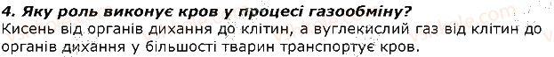 7-biologiya-iyu-kostikov-so-volgin-vv-dod-2015--tema-2-protsesi-zhittyediyalnosti-tvarin-28-dihannya-ta-gazoobmin-u-tvarin-organi-dihannya-yih-riznomanitnist-ta-funktsiyi-zapitannya-4.jpg