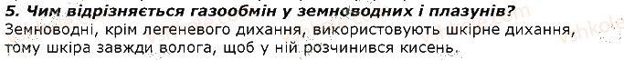 7-biologiya-iyu-kostikov-so-volgin-vv-dod-2015--tema-2-protsesi-zhittyediyalnosti-tvarin-28-dihannya-ta-gazoobmin-u-tvarin-organi-dihannya-yih-riznomanitnist-ta-funktsiyi-zapitannya-5.jpg