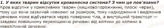 7-biologiya-iyu-kostikov-so-volgin-vv-dod-2015--tema-2-protsesi-zhittyediyalnosti-tvarin-29-transport-rechovin-u-tvarin-nezamknena-i-zamknena-krovonosni-sistemi-krov-iyi-osnovni-funktsiyi-zapitanny1.jpg