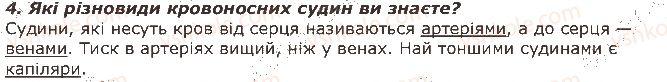 7-biologiya-iyu-kostikov-so-volgin-vv-dod-2015--tema-2-protsesi-zhittyediyalnosti-tvarin-29-transport-rechovin-u-tvarin-nezamknena-i-zamknena-krovonosni-sistemi-krov-iyi-osnovni-funktsiyi-zapitanny4.jpg