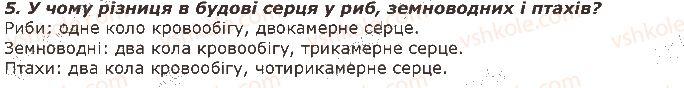 7-biologiya-iyu-kostikov-so-volgin-vv-dod-2015--tema-2-protsesi-zhittyediyalnosti-tvarin-29-transport-rechovin-u-tvarin-nezamknena-i-zamknena-krovonosni-sistemi-krov-iyi-osnovni-funktsiyi-zapitanny5.jpg