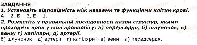 7-biologiya-iyu-kostikov-so-volgin-vv-dod-2015--tema-2-protsesi-zhittyediyalnosti-tvarin-29-transport-rechovin-u-tvarin-nezamknena-i-zamknena-krovonosni-sistemi-krov-iyi-osnovni-funktsiyi-zavdannya1.jpg
