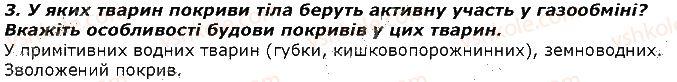 7-biologiya-iyu-kostikov-so-volgin-vv-dod-2015--tema-2-protsesi-zhittyediyalnosti-tvarin-32-pokrivi-tila-tvarin-k-riznomanitnist-ta-funktsiyi-zapitannya-3.jpg