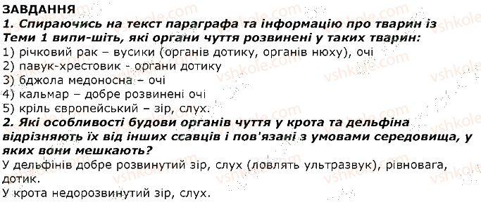 7-biologiya-iyu-kostikov-so-volgin-vv-dod-2015--tema-2-protsesi-zhittyediyalnosti-tvarin-33-organi-chuttya-tvarin-ta-yih-znachennya-zavdannya-1.jpg