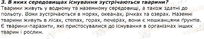 7-biologiya-iyu-kostikov-so-volgin-vv-dod-2015--vstup-1-zagalni-vidomosti-pro-tvarin-zapitannya-3.jpg