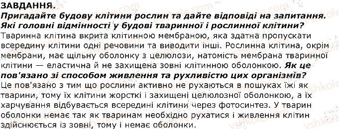 7-biologiya-iyu-kostikov-so-volgin-vv-dod-2015--vstup-2-budova-klitin-u-tvarin-zavdannya-1-rnd5950.jpg