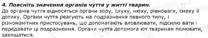 7-biologiya-iyu-kostikov-so-volgin-vv-dod-2015--vstup-4-organi-i-sistemi-organiv-tvarin-zapitannya-4.jpg