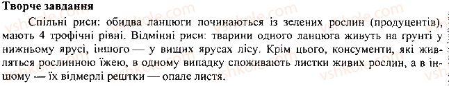 7-biologiya-li-ostapchenko-pg-balan-vv-serebryakov-2015--tema-4-organizmi-ta-seredovische-isnuvannya-52-ponyattya-pro-populyatsiyu-ekosistemu-ta-chinniki-seredovischa-3.jpg