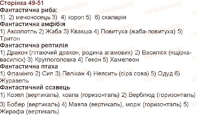 7-biologiya-oa-anderson-tk-vihrenko-2015-robochij-zoshit--storinki-41-60-storinka-49-51-1.jpg