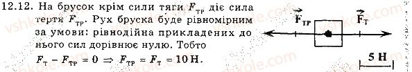 7-fizika-im-gelfgat-iyu-nenashev-2015-zbirnik-zadach--rozdil-3-vzayemodiya-til-sila-12-sila-grafichne-zobrazhennya-sil-dodavannya-sil-12.jpg
