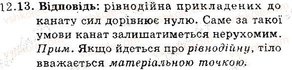 7-fizika-im-gelfgat-iyu-nenashev-2015-zbirnik-zadach--rozdil-3-vzayemodiya-til-sila-12-sila-grafichne-zobrazhennya-sil-dodavannya-sil-13.jpg