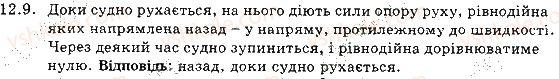 7-fizika-im-gelfgat-iyu-nenashev-2015-zbirnik-zadach--rozdil-3-vzayemodiya-til-sila-12-sila-grafichne-zobrazhennya-sil-dodavannya-sil-9.jpg