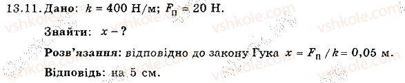 7-fizika-im-gelfgat-iyu-nenashev-2015-zbirnik-zadach--rozdil-3-vzayemodiya-til-sila-13-vidi-deformatsiyi-sila-pruzhnosti-zakon-guka-11-rnd1048.jpg