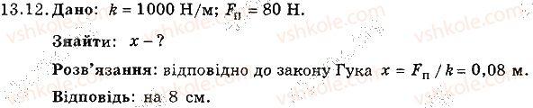 7-fizika-im-gelfgat-iyu-nenashev-2015-zbirnik-zadach--rozdil-3-vzayemodiya-til-sila-13-vidi-deformatsiyi-sila-pruzhnosti-zakon-guka-12-rnd3020.jpg