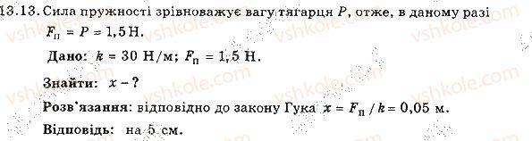 7-fizika-im-gelfgat-iyu-nenashev-2015-zbirnik-zadach--rozdil-3-vzayemodiya-til-sila-13-vidi-deformatsiyi-sila-pruzhnosti-zakon-guka-13-rnd6793.jpg