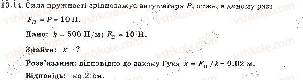 7-fizika-im-gelfgat-iyu-nenashev-2015-zbirnik-zadach--rozdil-3-vzayemodiya-til-sila-13-vidi-deformatsiyi-sila-pruzhnosti-zakon-guka-14-rnd7394.jpg