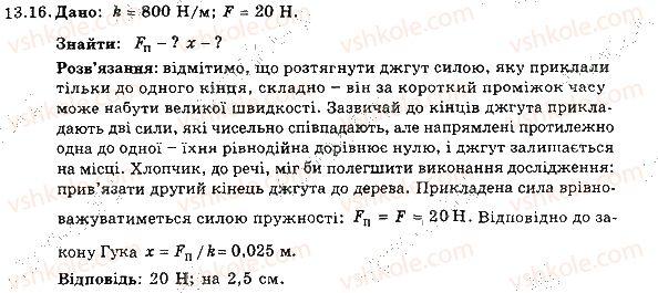 7-fizika-im-gelfgat-iyu-nenashev-2015-zbirnik-zadach--rozdil-3-vzayemodiya-til-sila-13-vidi-deformatsiyi-sila-pruzhnosti-zakon-guka-16-rnd6411.jpg