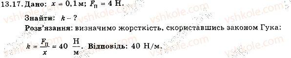 7-fizika-im-gelfgat-iyu-nenashev-2015-zbirnik-zadach--rozdil-3-vzayemodiya-til-sila-13-vidi-deformatsiyi-sila-pruzhnosti-zakon-guka-17-rnd1034.jpg