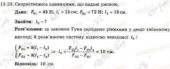7-fizika-im-gelfgat-iyu-nenashev-2015-zbirnik-zadach--rozdil-3-vzayemodiya-til-sila-13-vidi-deformatsiyi-sila-pruzhnosti-zakon-guka-23-rnd1819.jpg
