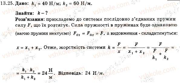 7-fizika-im-gelfgat-iyu-nenashev-2015-zbirnik-zadach--rozdil-3-vzayemodiya-til-sila-13-vidi-deformatsiyi-sila-pruzhnosti-zakon-guka-25-rnd6558.jpg