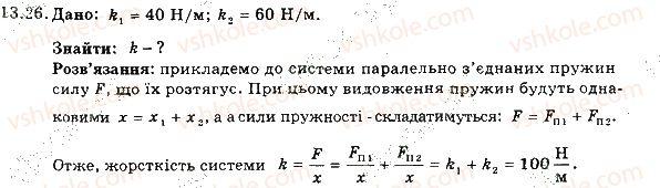 7-fizika-im-gelfgat-iyu-nenashev-2015-zbirnik-zadach--rozdil-3-vzayemodiya-til-sila-13-vidi-deformatsiyi-sila-pruzhnosti-zakon-guka-26-rnd2244.jpg
