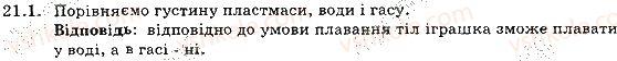 7-fizika-im-gelfgat-iyu-nenashev-2015-zbirnik-zadach--rozdil-3-vzayemodiya-til-sila-21-umovi-plavannya-til-1.jpg