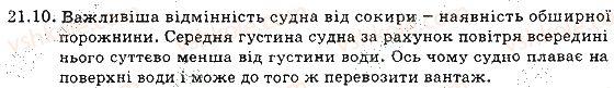 7-fizika-im-gelfgat-iyu-nenashev-2015-zbirnik-zadach--rozdil-3-vzayemodiya-til-sila-21-umovi-plavannya-til-10.jpg