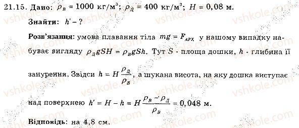 7-fizika-im-gelfgat-iyu-nenashev-2015-zbirnik-zadach--rozdil-3-vzayemodiya-til-sila-21-umovi-plavannya-til-15-rnd1115.jpg