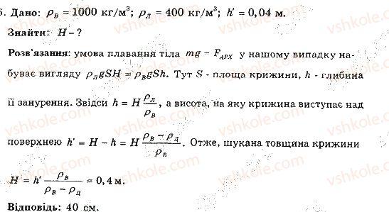 7-fizika-im-gelfgat-iyu-nenashev-2015-zbirnik-zadach--rozdil-3-vzayemodiya-til-sila-21-umovi-plavannya-til-17.jpg
