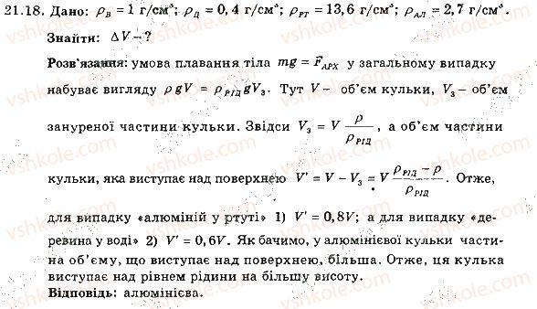 7-fizika-im-gelfgat-iyu-nenashev-2015-zbirnik-zadach--rozdil-3-vzayemodiya-til-sila-21-umovi-plavannya-til-18-rnd6323.jpg
