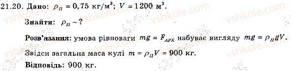 7-fizika-im-gelfgat-iyu-nenashev-2015-zbirnik-zadach--rozdil-3-vzayemodiya-til-sila-21-umovi-plavannya-til-20.jpg