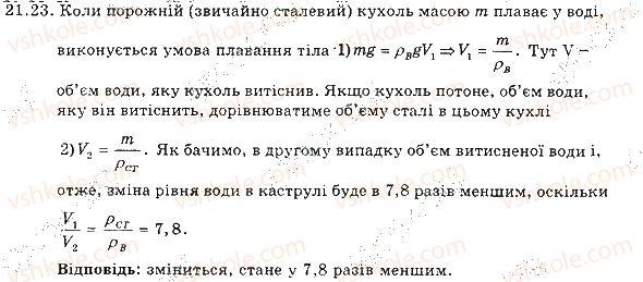 7-fizika-im-gelfgat-iyu-nenashev-2015-zbirnik-zadach--rozdil-3-vzayemodiya-til-sila-21-umovi-plavannya-til-23-rnd9185.jpg