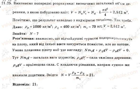 7-fizika-im-gelfgat-iyu-nenashev-2015-zbirnik-zadach--rozdil-3-vzayemodiya-til-sila-21-umovi-plavannya-til-25-rnd6714.jpg