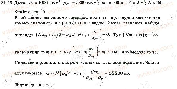 7-fizika-im-gelfgat-iyu-nenashev-2015-zbirnik-zadach--rozdil-3-vzayemodiya-til-sila-21-umovi-plavannya-til-26-rnd8913.jpg