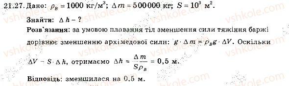 7-fizika-im-gelfgat-iyu-nenashev-2015-zbirnik-zadach--rozdil-3-vzayemodiya-til-sila-21-umovi-plavannya-til-27-rnd5081.jpg