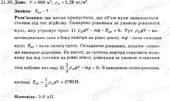 7-fizika-im-gelfgat-iyu-nenashev-2015-zbirnik-zadach--rozdil-3-vzayemodiya-til-sila-21-umovi-plavannya-til-30-rnd503.jpg