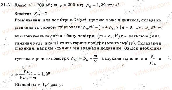 7-fizika-im-gelfgat-iyu-nenashev-2015-zbirnik-zadach--rozdil-3-vzayemodiya-til-sila-21-umovi-plavannya-til-31-rnd7875.jpg