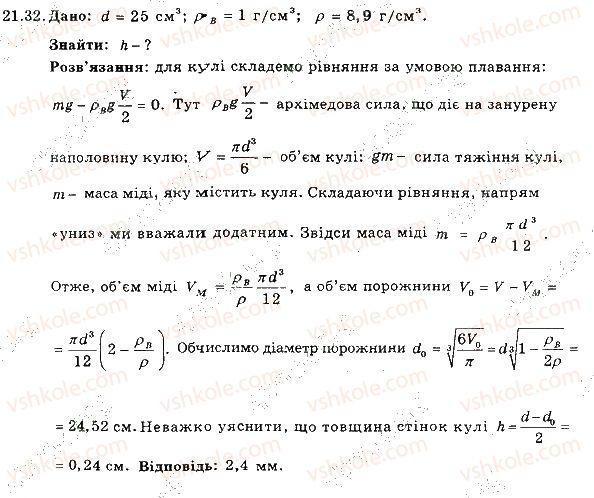 7-fizika-im-gelfgat-iyu-nenashev-2015-zbirnik-zadach--rozdil-3-vzayemodiya-til-sila-21-umovi-plavannya-til-32-rnd1674.jpg