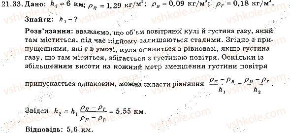 7-fizika-im-gelfgat-iyu-nenashev-2015-zbirnik-zadach--rozdil-3-vzayemodiya-til-sila-21-umovi-plavannya-til-33-rnd2689.jpg