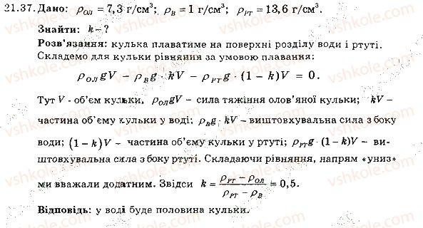 7-fizika-im-gelfgat-iyu-nenashev-2015-zbirnik-zadach--rozdil-3-vzayemodiya-til-sila-21-umovi-plavannya-til-37-rnd8282.jpg