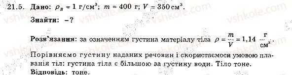 7-fizika-im-gelfgat-iyu-nenashev-2015-zbirnik-zadach--rozdil-3-vzayemodiya-til-sila-21-umovi-plavannya-til-5.jpg