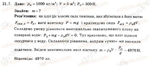 7-fizika-im-gelfgat-iyu-nenashev-2015-zbirnik-zadach--rozdil-3-vzayemodiya-til-sila-21-umovi-plavannya-til-7-rnd4396.jpg