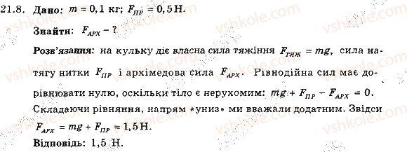 7-fizika-im-gelfgat-iyu-nenashev-2015-zbirnik-zadach--rozdil-3-vzayemodiya-til-sila-21-umovi-plavannya-til-8-rnd9754.jpg