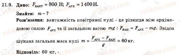 7-fizika-im-gelfgat-iyu-nenashev-2015-zbirnik-zadach--rozdil-3-vzayemodiya-til-sila-21-umovi-plavannya-til-9-rnd666.jpg