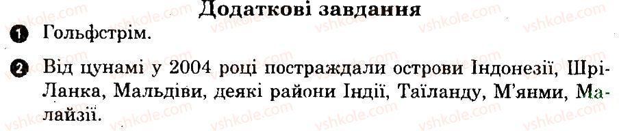 7-geografiya-og-stadnik-vf-vovk-2012-zoshit-dlya-praktichnih-robit--praktichni-roboti-praktichna-robota-5-ДЗ.jpg
