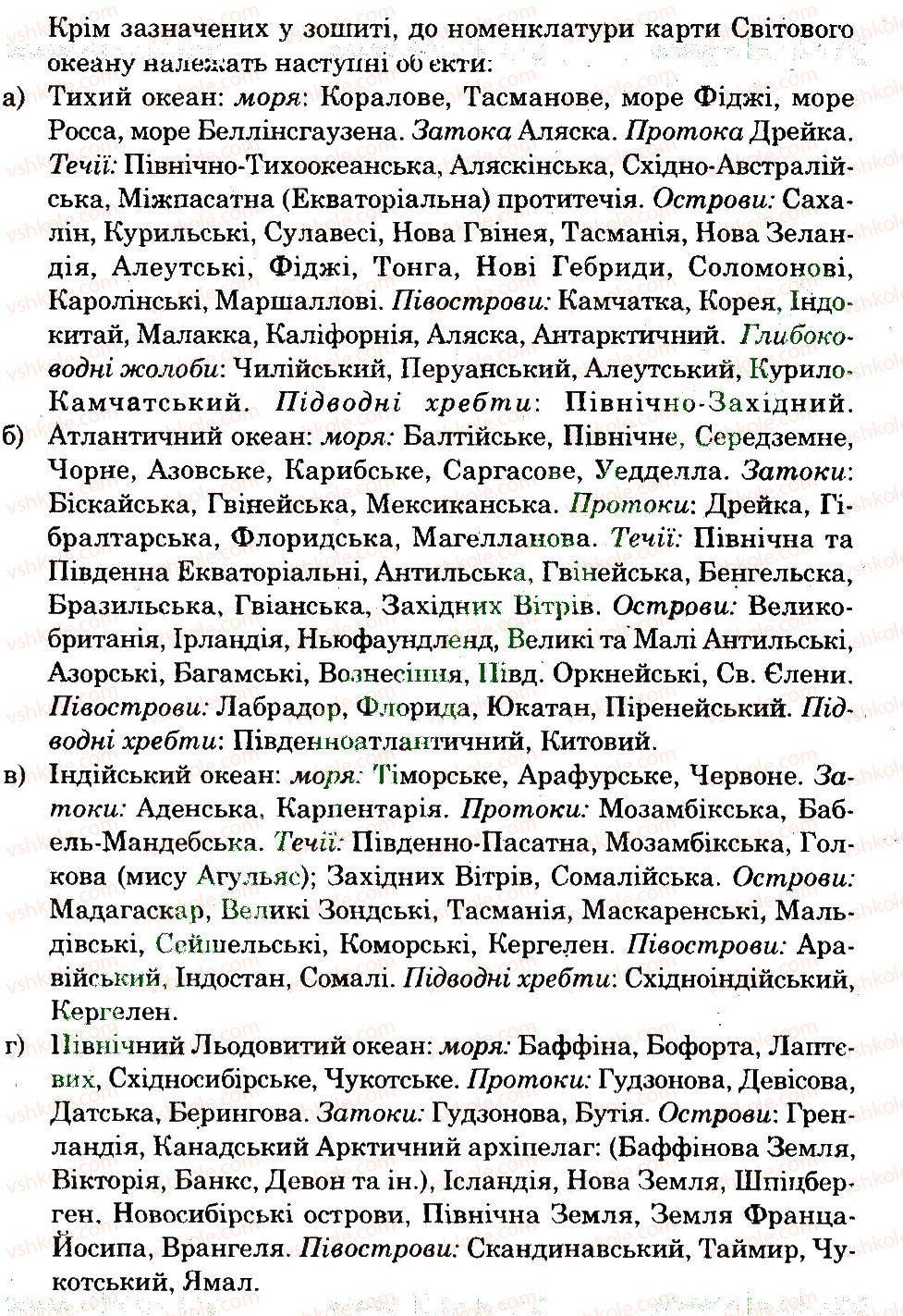 7-geografiya-og-stadnik-vf-vovk-2012-zoshit-dlya-praktichnih-robit--praktichni-roboti-praktichna-robota-5-1-rnd9312.jpg